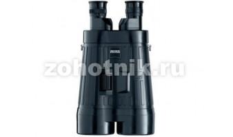 Carl Zeiss 20x60 S