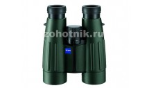 Carl Zeiss 8x42 T*FL Victory green