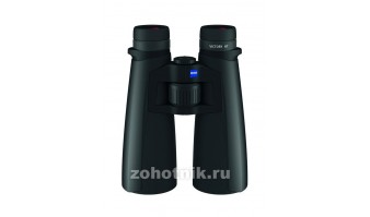Бинокль Carl Zeiss 10x54 Victory HT