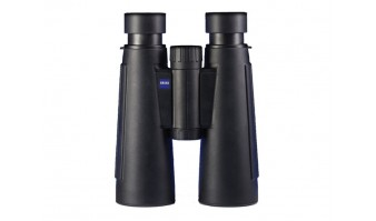 Carl Zeiss 10x50 BT* Conquest