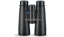 CARL ZEISS 15x45 T* Сonquest
