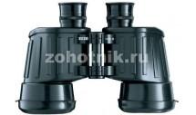 Бинокль CARL ZEISS 7x50 GA T* Classic