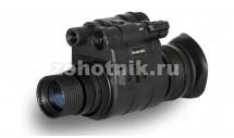 Dedal-370 DK3/BW