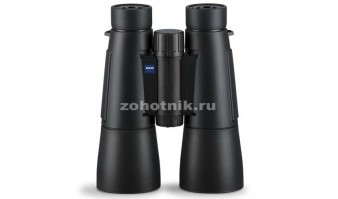 CARL ZEISS 8x56 T* Сonquest