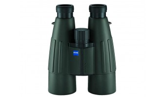 Carl Zeiss 8x56 T*FL Victory green