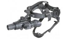 Очки ночного видения СОТ CVS-7 (3A/K) с оголовьем