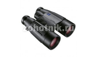 Carl Zeiss 8x45 T* PRF Victory