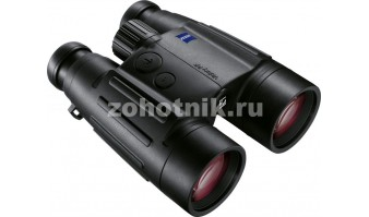 Carl Zeiss 10x45 RF Victory