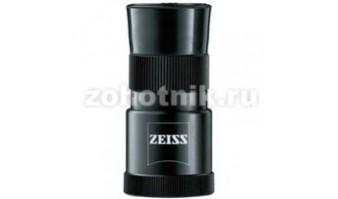 Carl Zeiss 3x12 B / 3* умножитель мощности биноклей