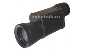 Монокуляр МП 10x40