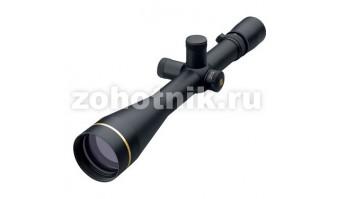 Leupold VX-3 6.5-20x50 LR Target