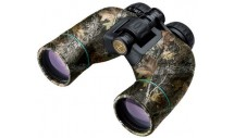 Leupold BX-1 Rogue 8x42 Mossy Oak Break-Up