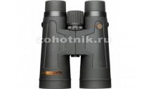 Бинокль Leupold BX-2 Acadia 12x50 Roof  чёрный  115473