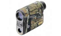 Leupold RX-1000i TBR with DNA Mossy Oak Break-Up 112180