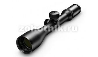 Swarovski Z4i 2.5-10x56 кольца L с подсветкой