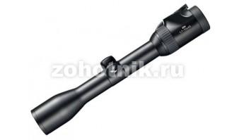 Swarovski Z6i 2 Gen 1.7-10x42*BT (система Ballistic Turret) кольца L, с подсветкой