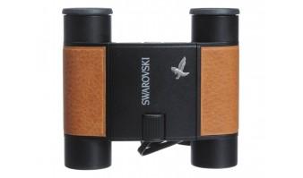 Swarovski Pocket 8x20 B Tyrol