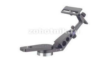 Адаптер Zeiss 52 86 12 для подсоединения цифровыx камер к подзорным трубам