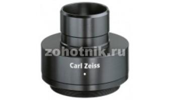 """Астроадаптер Zeiss 1.25"""" 52 83 85"""