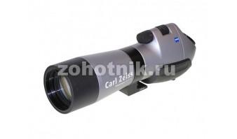 Carl Zeiss Victory Diascope 15-45x65 T* FL