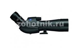 Carl Zeiss Victory Diascope 15-56x65 T* FL