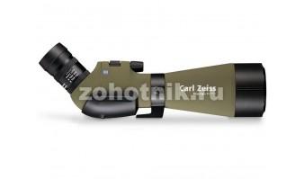 Carl Zeiss Victory Diascope 20-60x85