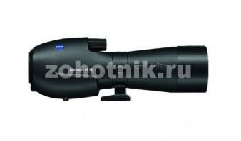 Carl Zeiss Victory DiaScope 65 T* FL 52 80 62