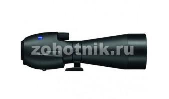 Carl Zeiss Victory DiaScope 85 T* FL 52 80 64