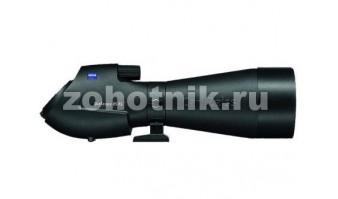 Carl Zeiss Victory DiaScope 85 T* FL 52 80 65