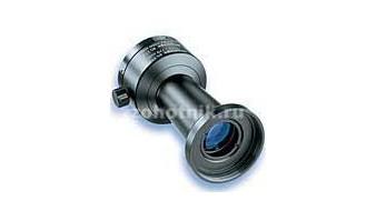 Фотоадаптер Zeiss 52 80 30