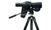 Футляр Zeiss 1778-946 для Victory DiaScope 65 с прямым окуляром