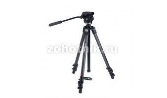 Штатив CARL ZEISS Tripod Alu Kit