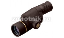 Leupold Golden Ring 10-20x40 Compact