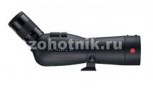 Leica Apo-Televid 25-50x65