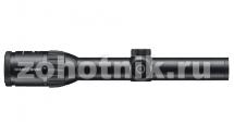 Schmidt & Bender серии Zenith 1-8x24 LM (под кольца 30 мм) FD9 с подсветкой 1 cm/Klick