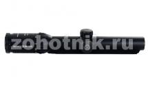 Schmidt & Bender серии Zenith 1-8x24 LMC (под шину) FD7 с подсветкой 1 cm