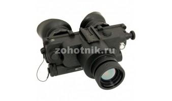 Тепловизионные очки Dedal TIG-7 TTX