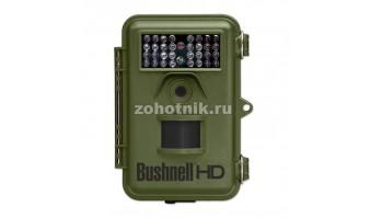 Фотоловушка (ЛЕСНАЯ КАМЕРА) BUSHNELL NATUREVIEW CAM HD ESSENTIAL