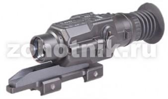 Dedal-T1.322 Pro