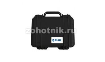 Кейс для тепловизоров Flir PS (4127499)
