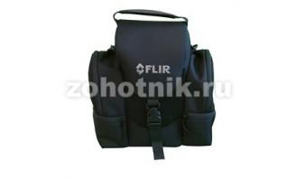 Сумка для тепловизоров FLIR PS